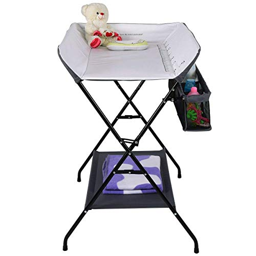Most bought Changing Tables