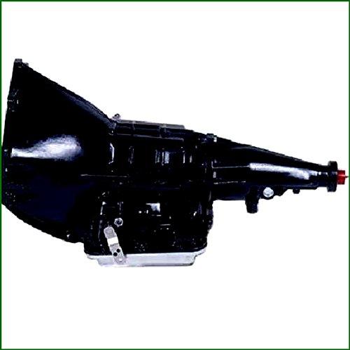 Powerglide Input Shaft - 9