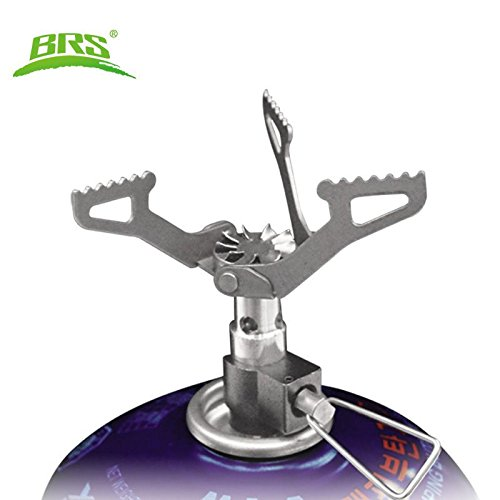 gas-burner-picnic-cookout-titanium-alloy-camping-stove-outdoor-miniature-brs-3000t-ultra-light-25g