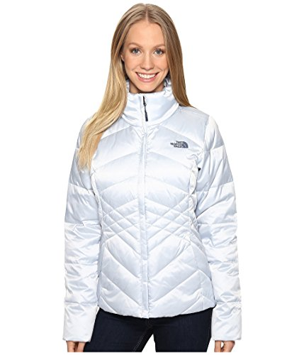 North Face Arctic Jacket - 6