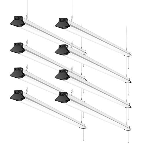 Led Lights And Lumens in US - 7