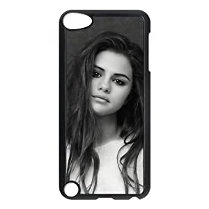 Custom Selena Gomez Back For Iphone 6Plus 5.5Inch Case Cover JN-224