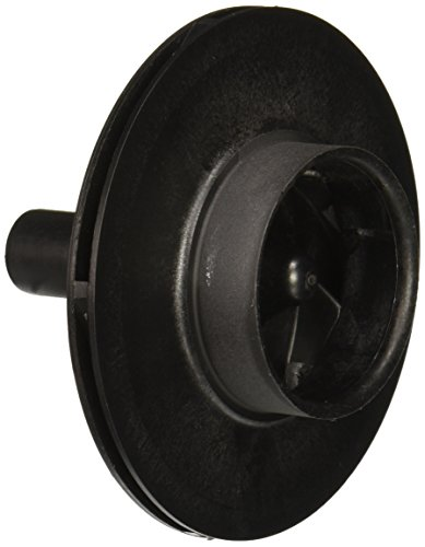 Pentair C105-236PB Impeller Replacement Sta-Rite Inground...