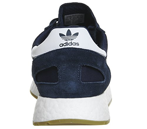 5923 000 Ftwbla Maruni adidas Fitness Women's I Blue Shoes Gum3 wxEBz7qEg