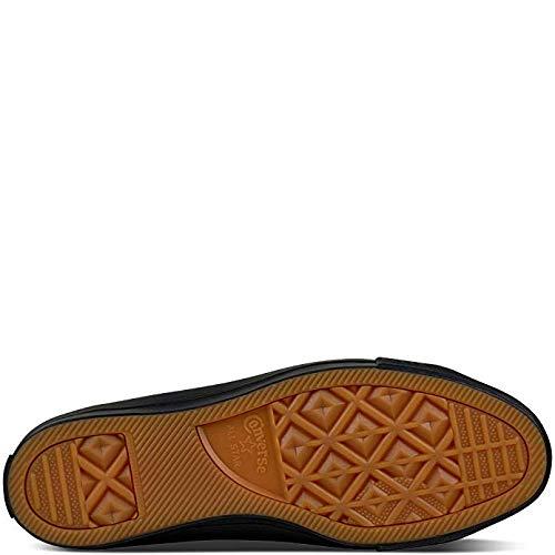 Converse Men's Pro Shoes