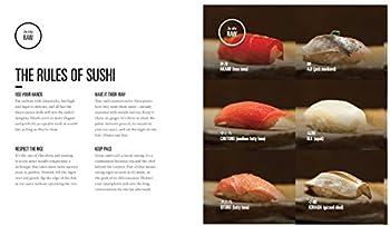 Rice, Noodle, Fish: Deep Travels Through Japan's Food Culture 2