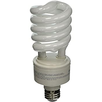 Tcp 1903235k Cfl 40 75 150 Watt Equivalent Only 32w