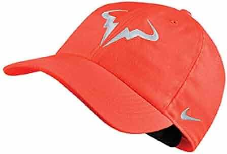 1a081fa5033fc Shopping Mavi or NIKE - Hats   Caps - Accessories - Men - Clothing ...