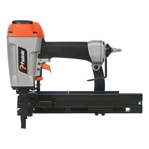 Paslode WCS200 16 Ga. 15/16in Crown Pneumatic Stapler, 3/4in to 2in #515800