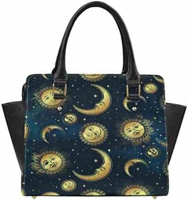 f1c59064dea6 Shopping Last 30 days - Shoulder Bags - Handbags & Wallets - Women ...