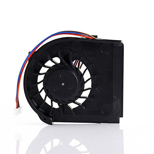 new-cpu-cooling-fan-for-lenovo-ibm-thinkpad-t410-t410i-series-3-wires-black