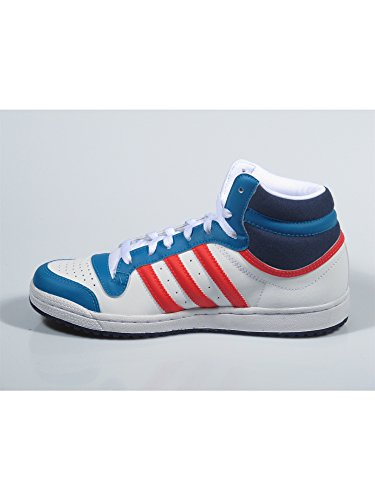Adidas Top Ten Hi Sneaker Junior