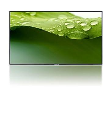 Philips 47 LED 24/7 DISPLAY, FULL HD 9,9mm bezel, Smart Control,OPS, 243187 (9,9mm bezel, Smart Control,OPS 500cs/m2, HTML5, Smart CMS)