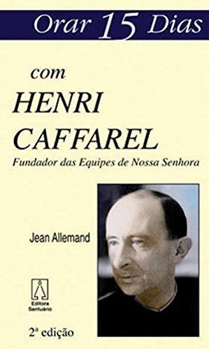 orar-quinze-dias-com-henri-caffarel-em-portuguese-do-brasil