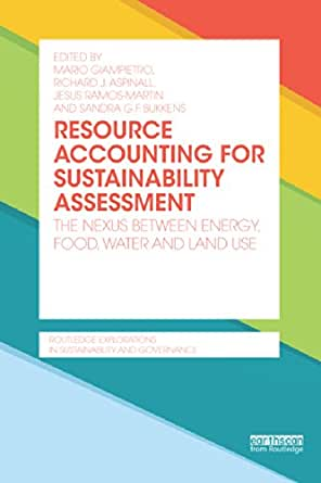 sustainability in accounting Accounting for sustainability activities, the accountant's role in the environmental management system, and the use of alternative reporting mediums by reporting.