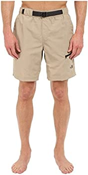 The North Face Belted Guide Men's Trunk