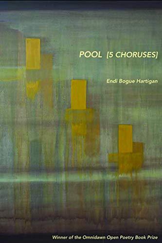 pool [5 choruses] (Pool 5 Choruses)