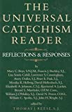 The Universal Catechism Reader, , 0060668393