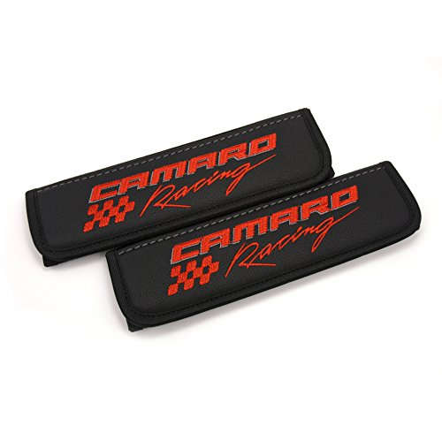 camaro racing seats - 4