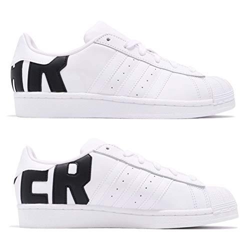 release date: 11aa3 100d3 adidas Originals Superstar SST, Sneakers, Scarpe Unisex, EU ...