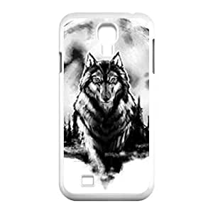 Tattoo CUSTOM Phone Case for SamSung Galaxy S4 I9500 LMc-77881 at LaiMc