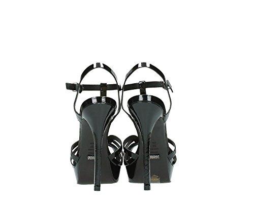 SCHUTZ Sandalias de Vestir Para Mujer negro