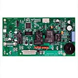 Dinosaur Electronics 6212XX Norcold Refrigerator Replacement Board for Norcold P/N
