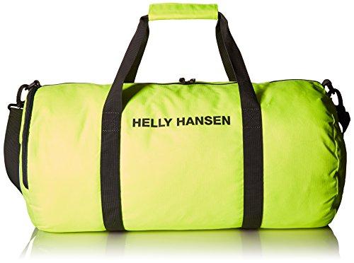 Helly Hansen Packable Duffel Bag - 4