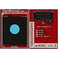 32GB eMMC Module ODROID-XU4 Linux