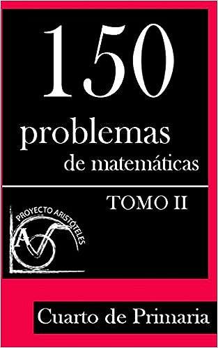 💎 Descarga gratuita de Ebook for Dummies 150 Problemas de ...