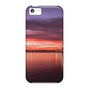 Perfect Sidney Case Cover Skin For iPhone 5c Phone Case