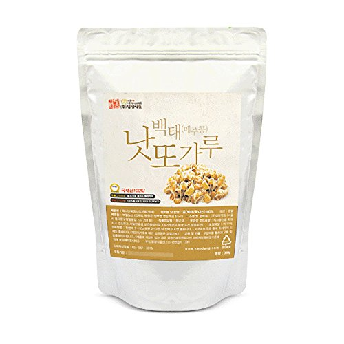 Soybean Natto Powder 100% Natural Nattokinase Freeze-Dried Fermented Food Vitamin K2 300g