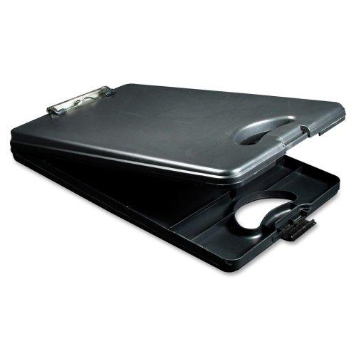Wholesale CASE of 15 - Saunders Deskmate II Portable Desktop-Portable Desktop, 1/2