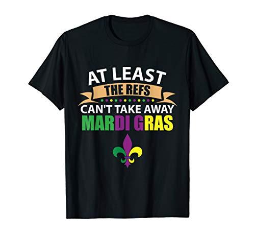 funny football t shirts - 5