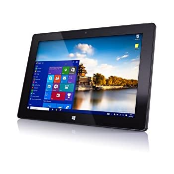 Amazon com : Microsoft Surface Pro Tablet 128 GB Hard Drive, 4 GB