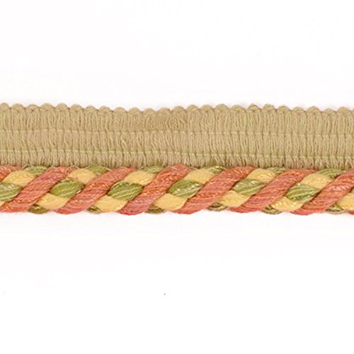 Expo CN011689F48-24 24 yds of 3/8