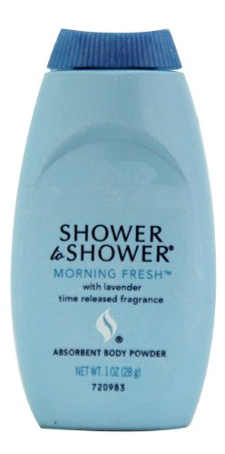 shower-to-shower-absorbent-body-powder-morning-fresh-1-oz-2-pack