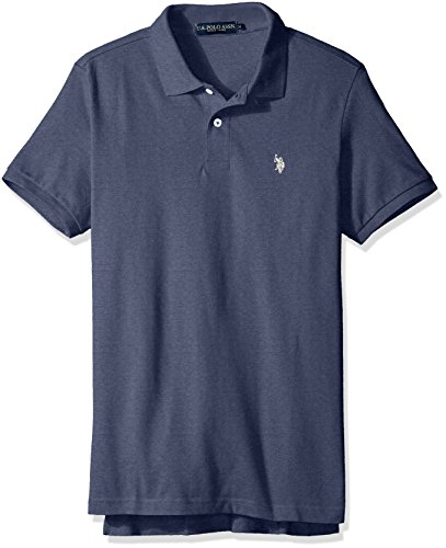 us-polo-assn-mens-classic-polo-shirt-color-group-2-of-2-blue-heather-large
