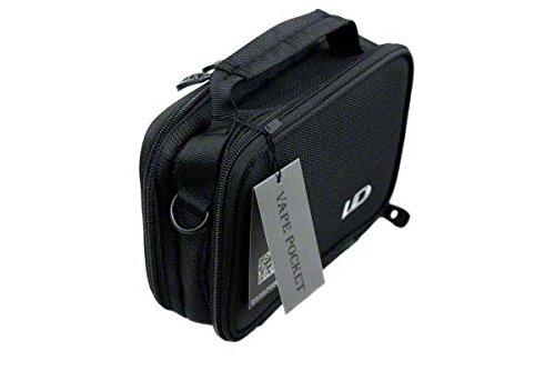 Youde UD Double-Deck Vape Bag