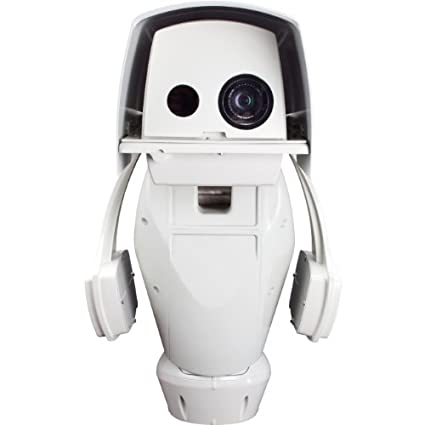 AXIS Q8722-E Network Camera Driver for Windows 10