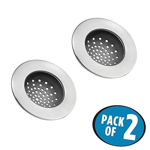 Adjustable Sink Strainer Drain - 8