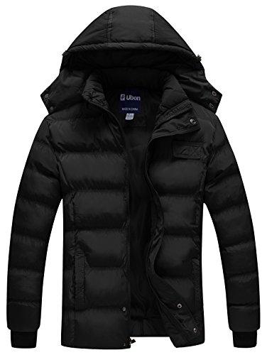 Cotton Jackets Coats - 3