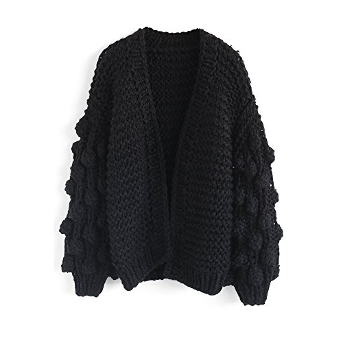 Chicwish SWEATER レディース