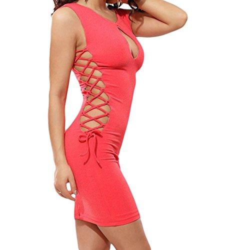 Buy ballroom dresses for rent las vegas - 7