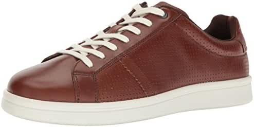 ECCO Men's Kallum Premium Fashion Sneaker