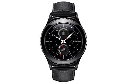 Samsung-Gear-S2-Smartwatch-Classic