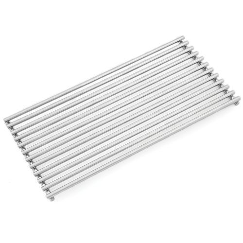- Broil King 11151 Stainless Steel Cooking Grid