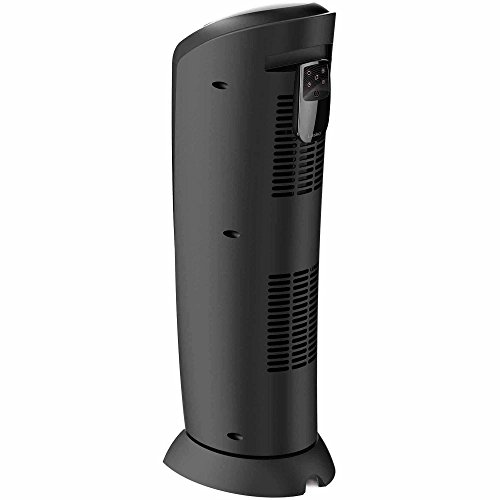 Electric Tower Fan : Electric tower fans