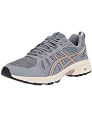 ASICS Gel-Venture 7 Women's Running Shoes