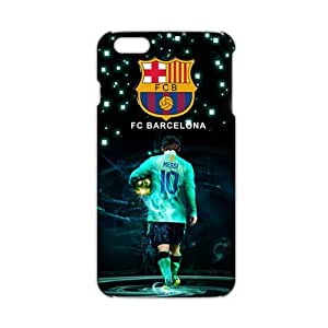 Cool-benz FCB FC BARCELONA 3D Phone Case for iphone 6